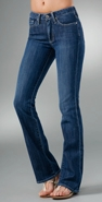 AG Adriano Goldschmied Elite High Rise Jean coupon