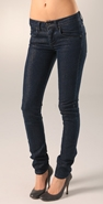 18th Amendment Rogers Skinny Leg Jean coupon