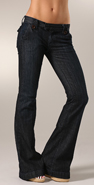 Anlo Mara Trouser Jean coupon