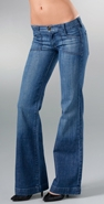 Anlo Landis Trouser Jean coupon