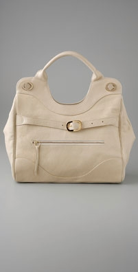 Foley + Corinna Handbags Jet Setter Jr Tote