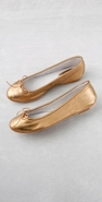 Bloch Arabian Court Metallic Tie Flat coupon