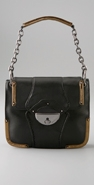 Botkier Gladiator Small Shoulder Bag coupon