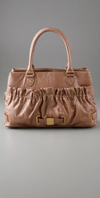 Botkier Stevie Satchel
