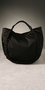 Brontibay Paris Nylon Tutu Tote coupon