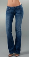Chip &amp; Pepper Stella Boot Cut Jean coupon