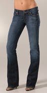 Citizens of Humanity Kelly Stretch Jean coupon