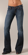 Citizens of Humanity Ingrid Stretch Jean coupon