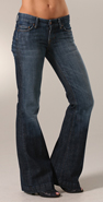 Citizens of Humanity Faye Stretch Jean coupon