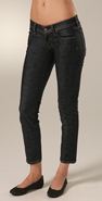 Citizens of Humanity Paley Ankle Length Skinny Leg Jean coupon