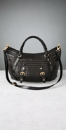 Cynthia Rowley Handbags Meryl Tote coupon