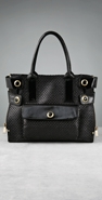 Cynthia Rowley Handbags Hilary Summer Tote coupon