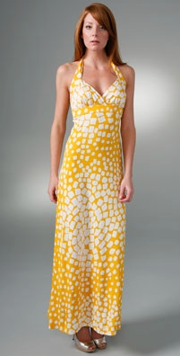 Diane von Furstenberg Jocelyn Dress