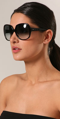 Supa Dupa Dita Sunglasses