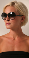 Dita Sunglasses Cabaret Sunglasses coupon