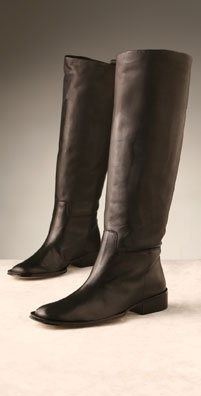 Dolce Vita Berlin Riding Boot