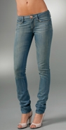 Earnest Sewn Harlan Cigarette Leg Stretch Jean coupon