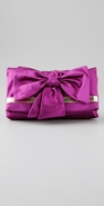 Felix Rey Handbags Lola Clutch coupon