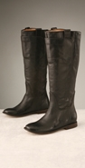Frye Paige Tall Riding Boot coupon