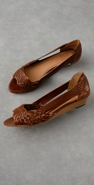 Frye Cameron Skimmer Flat coupon