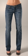 Genetic Denim Dominant Gene Relaxed Fit Straight Leg Jean coupon