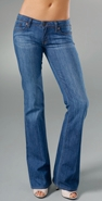 Genetic Denim Recessive Boot Cut Jean coupon