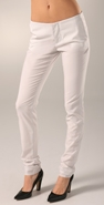 Helmut Lang Skinny Hollywood W.B. Pant coupon