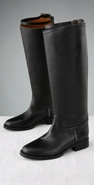 Joie Shoes Mariah Riding Boot coupon