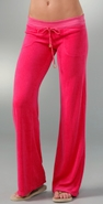 Juicy Couture Juicy Girl Modal Terry Pant coupon