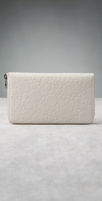 marc by marc jacobs travel wallet at shopbop