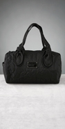 Marc by Marc Jacobs Pretty Nylon Little Duffel coupon