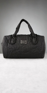 Marc by Marc Jacobs Pretty Nylon Duffel coupon