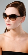 Oliver Peoples Eyewear Ilsa Sunglasses coupon