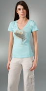 Seaton Surfer Girl Tee coupon
