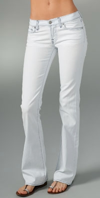 seven2013514598 prod medium Newest Trend in Denim: Chalk Colored Jeans