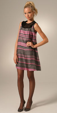 Twinkle Shifty Dress - shopbop.com from shopbop.com