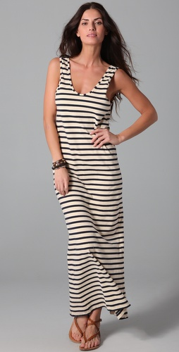 Buy Anna & Boy V Back Tube Dress  Fashion Shop