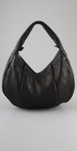 Alexander Wang Morgan Hobo Bag