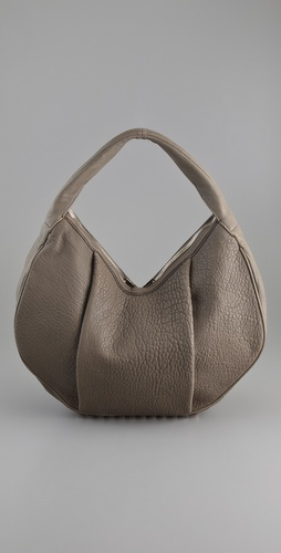 Alexander Wang Morgan Bag