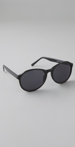 Cheap Monday Scrying Sunglasses