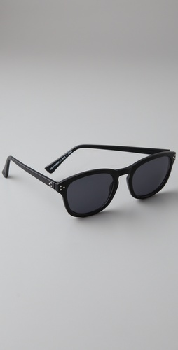 Cheap Monday Psychometry Sunglasses