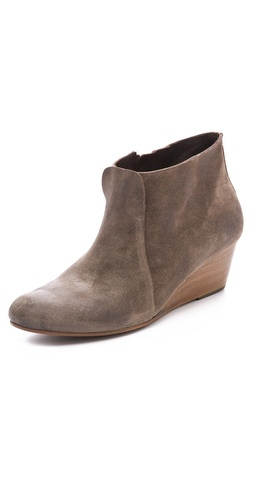 Buy Coclico Shoes Killian Wedge Booties - Coclico Shoes online - Footwear, Womens, Footwear, Booties, at Heel Addict Online Shoe Shop