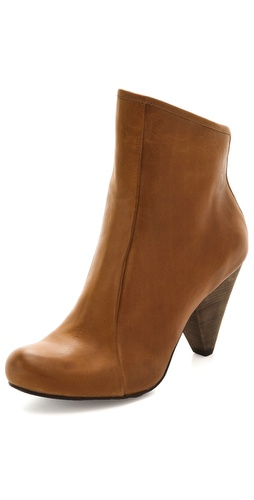Buy Coclico Shoes Opal Booties - Coclico Shoes online - Footwear, Womens, Footwear, Booties, at Heel Addict Online Shoe Shop