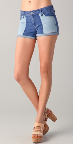 Genetic Denim The Shelby Board Short