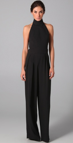 Womens Tall Jumpsuits Tall Snob