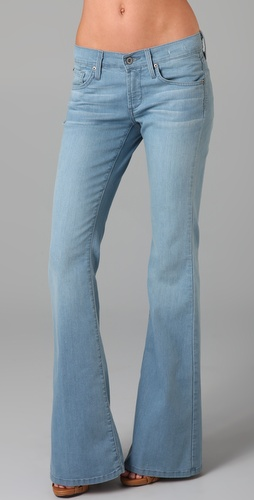 James Jeans Play Girl Jeans