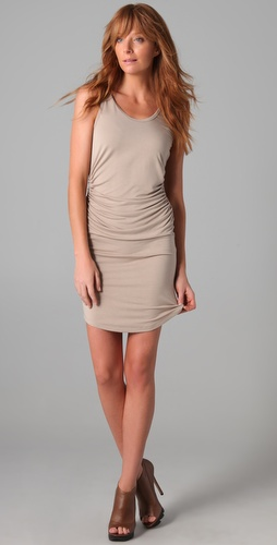 KAIN Label Simone Dress
