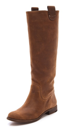 Buy KORS Michael Kors Amby Knee High Boots - KORS Michael Kors online - Footwear, Womens, Footwear, Boots, at Heel Addict Online Shoe Shop