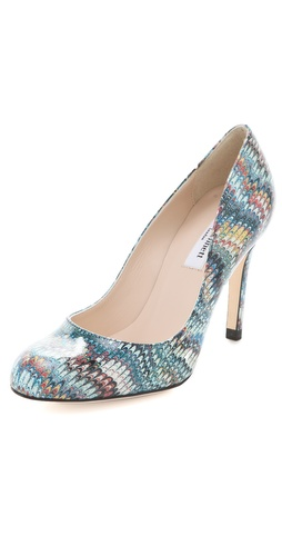 Buy L.K. Bennett Shilo Pumps - L.K. Bennett online - Footwear, Womens, Footwear, Pumps (Heels), at Heel Addict Online Shoe Shop