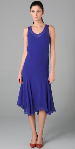 Maggie Ward Claudette Dress
